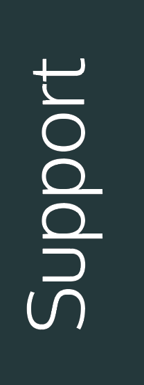 Xelion-logo2